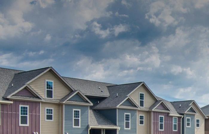 «آركابيتا» تستحوذ على مجمع لسكن الطلبة في الولايات المتحدة بقيمة 120 مليون دولار أمريكي