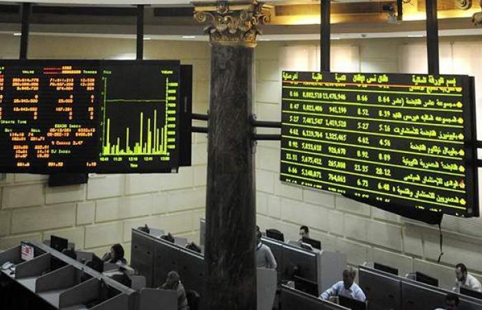 سعر سهم المصريين للإسكان يصعد 4.64% بنهاية التعاملات