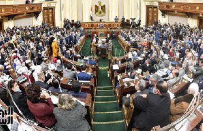 """""""زراعة البرلمان"""" تنتهى من مناقشة 41 مادة جديدة بقانون حماية وتنمية البحيرات"""