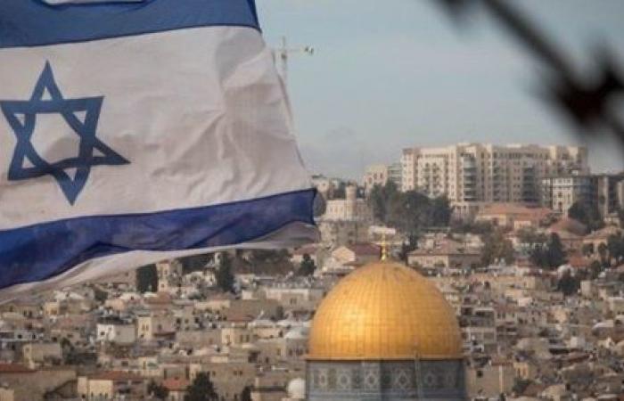 دولة جديدة ذات أغلبية مسلمة تعترف بالقدس عاصمة لإسرائيل
