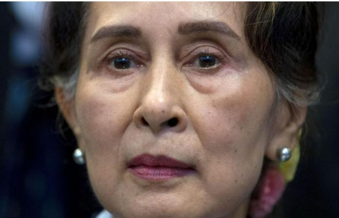 أسباب الانقلاب في ميانمار سجال عمره 33 عامًا