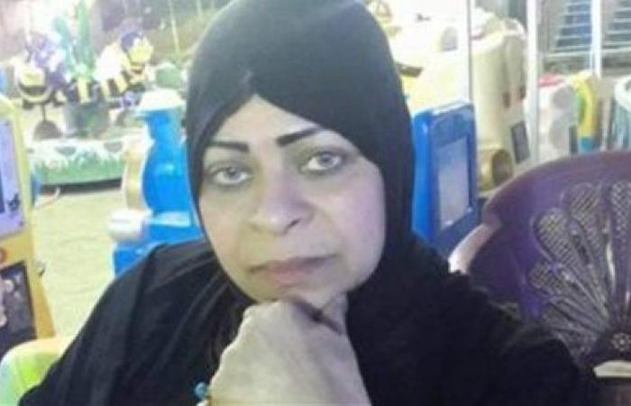 اليوم.. الجنايات تستأنف محاكمة المتهم بحرق سيدة الإسكندرية
