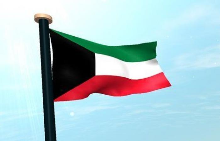الكويت: إحالة مسئول حكومي للنيابة بتهمة الاستيلاء على المال العام