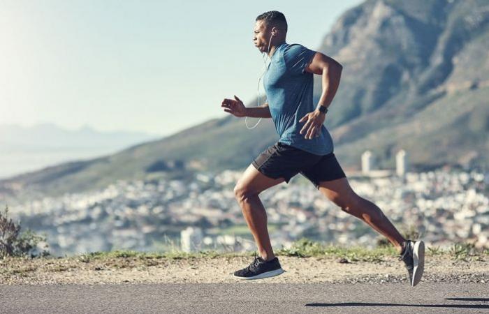 6 تمارين تعمل على حرق الدهون أكثر من الجري