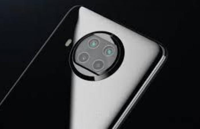 بعد إطلاقه بسعر رخيص مع إمكانات جبارة .. 5 مميزت فى هاتف Redmi Note 9 Pro 5G