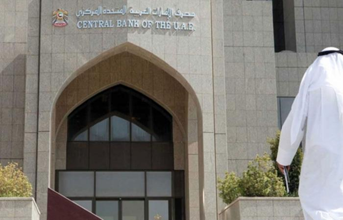المركزي الإماراتي يصدر نظامًا جديدًا لحماية المستهلك المالي