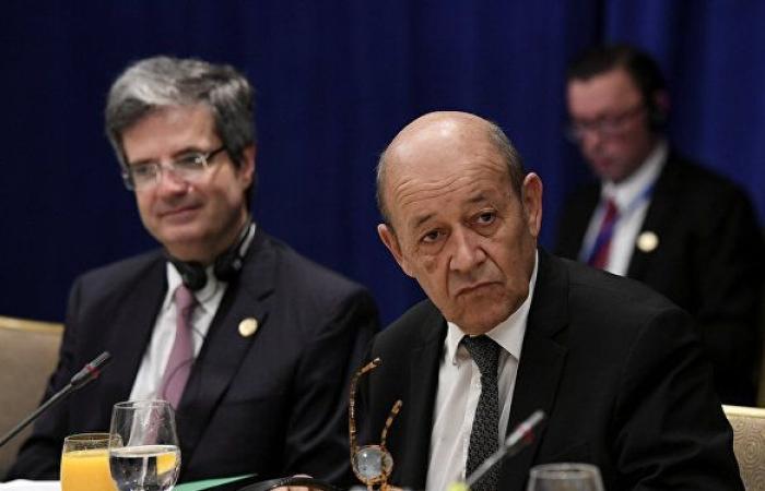 فرنسا تدعو للإفراج الفوري عن أعضاء حكومة ميانمار المحتجزين بعد الانقلاب العسكري