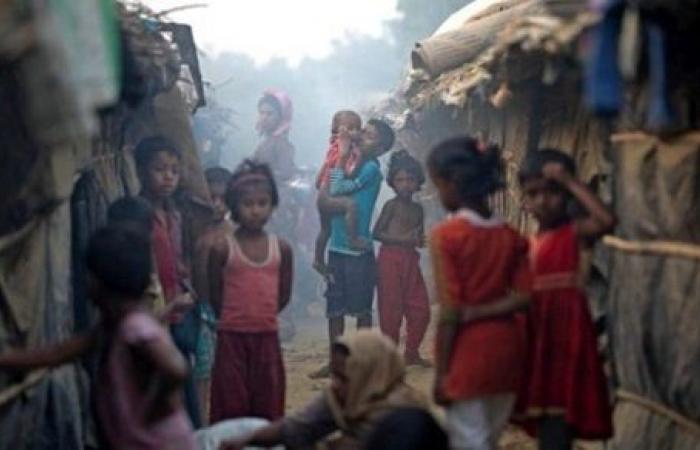 ميانمار وصراعات لا تنتهي .. مأساة من العبودية لبيع الأطفال مقابل كيس أرز