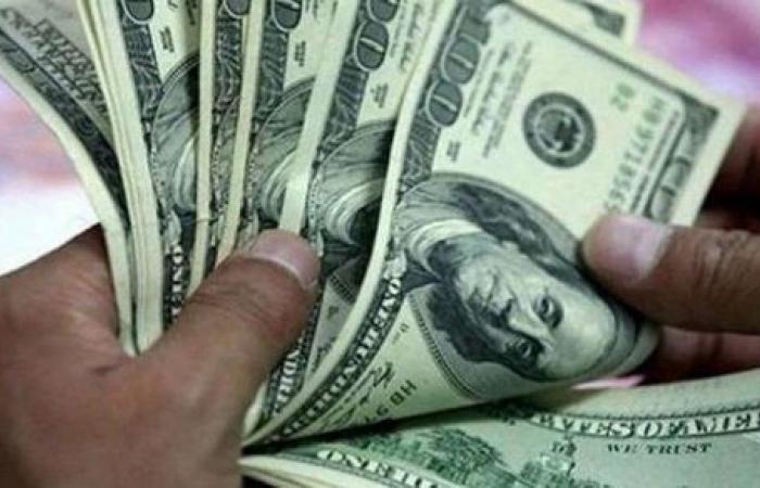 ارتفاع تحويلات المصريين العاملين بالخارج لـ 27.1 مليار دولار في 11 شهرا