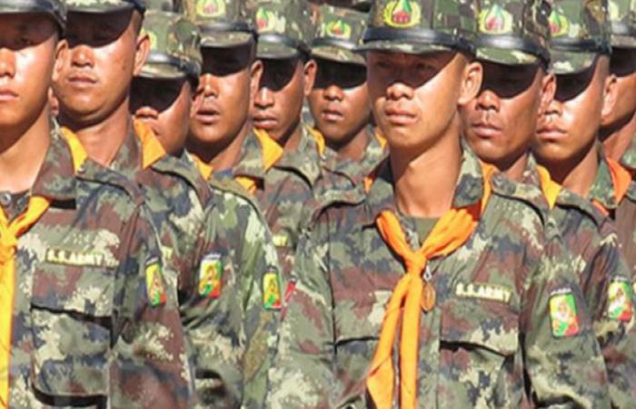 مطالب دولية لجيش ميانمار باحترام نتيجة الانتخابات وإطلاق سراح سو تشي