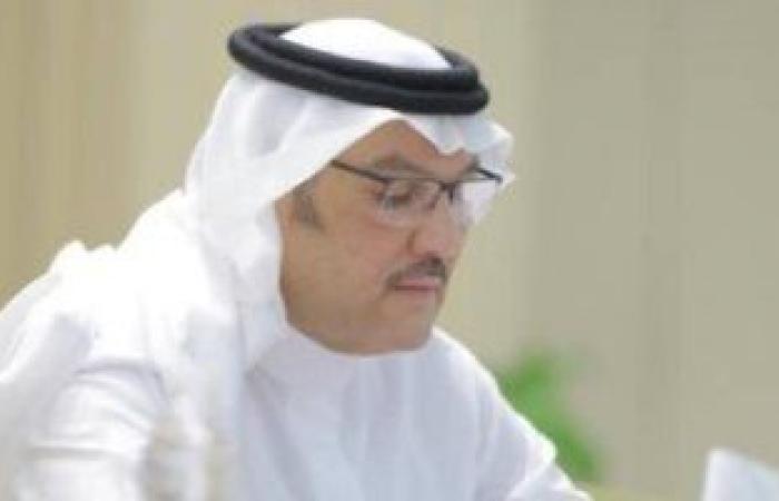 سفير السعودية يؤكد ارتباط قرار تعليق دخول مواطنى 20 دولة بمكافحة كورونا