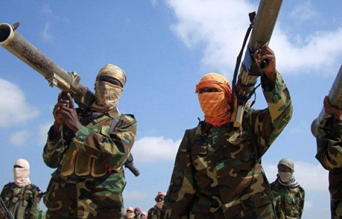 """الاستخبارات الفرنسية: """"تنظيم القاعدة"""" يخطط للتوسع نحو ساحل العاج وبنين"""