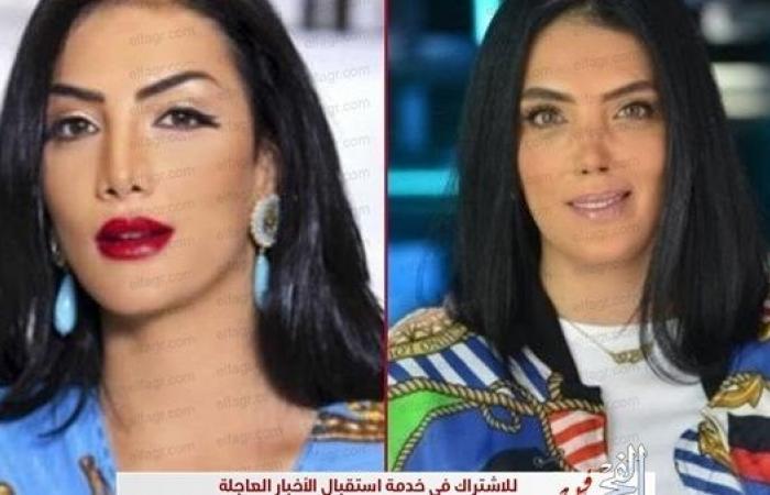 رانيا محمود ياسين: حورية فرغلى تخضع الآن لجراحة مدتها 9 ساعات