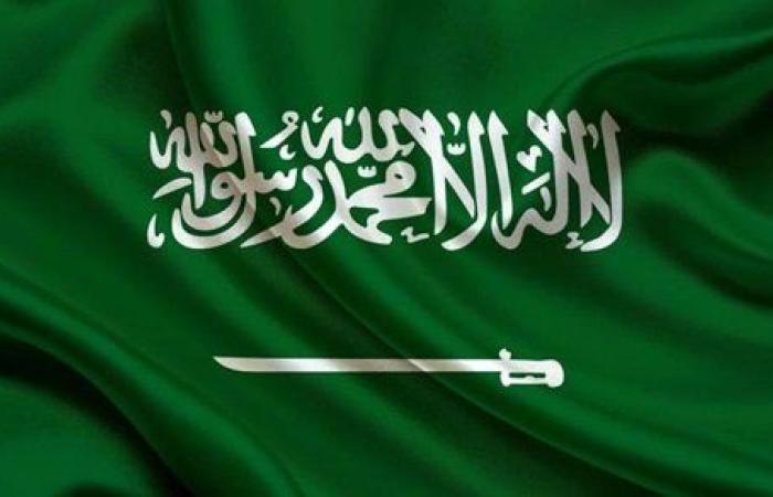 مصر والإمارات وأمريكا من بينها.. السعودية تحظر السفر مؤقتا من 20 دولة