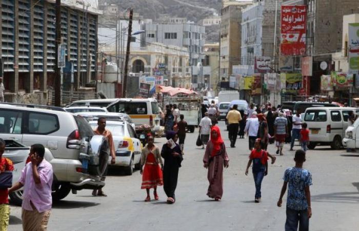اليمن.. لماذا تدهورت الأوضاع في عدن رغم عودة الحكومة الجديدة إليها؟