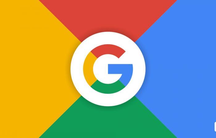 جوجل يبدأ في عرض معلومات إضافية عن مواقع الويب في نتائج البحث