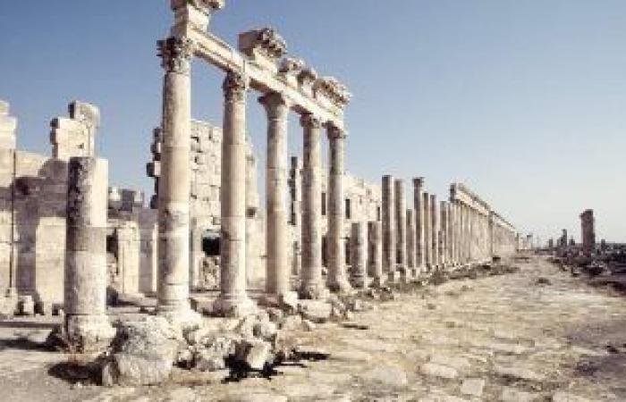 مركز المصالحة الروسى يرصد 20 انتهاكا فى سوريا