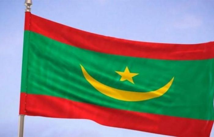 بدء أنشطة أكبر مدرسة دينية في موريتانيا لمواجهة التطرف ومد الإخوان