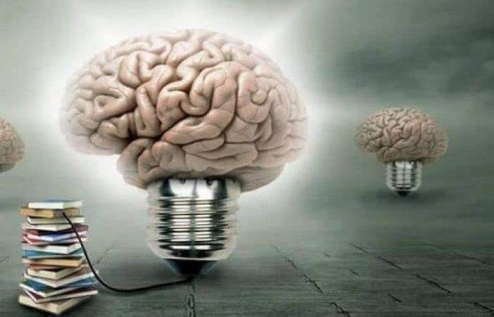 5 فوائد.. ما علاقة القراءة بصحة العقل ؟