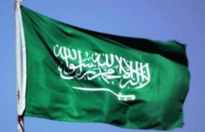 السعودية تعلق جميع الفعاليات فى منطقة نجران للحد من انتشار كورونا