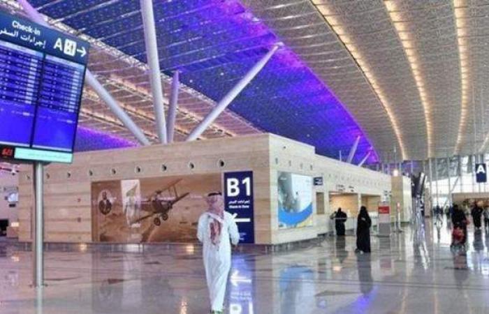 سفير الرياض بالقاهرة يكشف سبب تعليق دخول القادمين من 20 دولة بينهم مصر