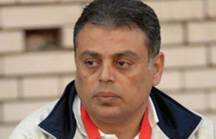 المدير الفنى لـ غزل المحلة: لدينا أكثر من 9 لاعبين فى الفريق من الناشئين