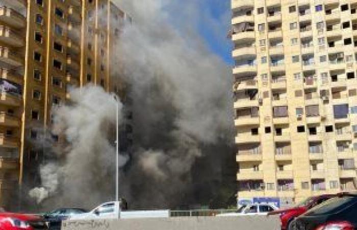 """تعديلات"""" البناء الموحد"""" تمنع تكرار مأساة حريق مصنع فيصل .. اعرف التفاصيل"""