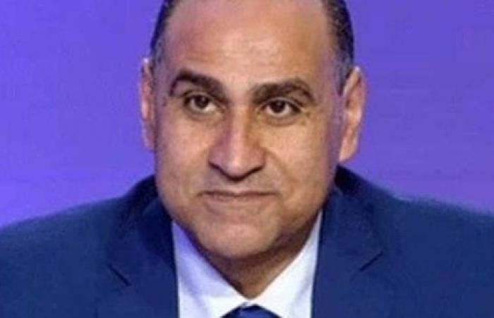 خالد بيومي: إحراز مصطفى محمد أول أهدافه مع جالاتا سراي يحسب لفاتح تريم