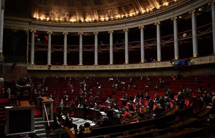 مشروع قانون «الانفصالية» الفرنسي.. اعتراضات داخل الحزب الحاكم