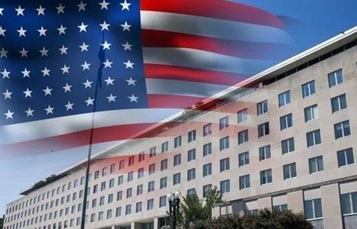 أمريكا: سنستأنف المساعدات الإنسانية لـ فلسطين