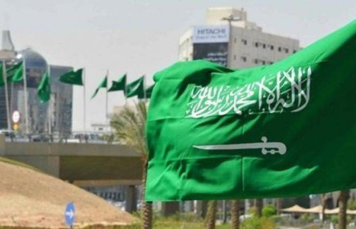 اقتصاد السعودية| تجارة المملكة تنفذ أكثر من 20 ألف زيارة تفتيشية وتحرر 1500 مخالفة خلال يناير