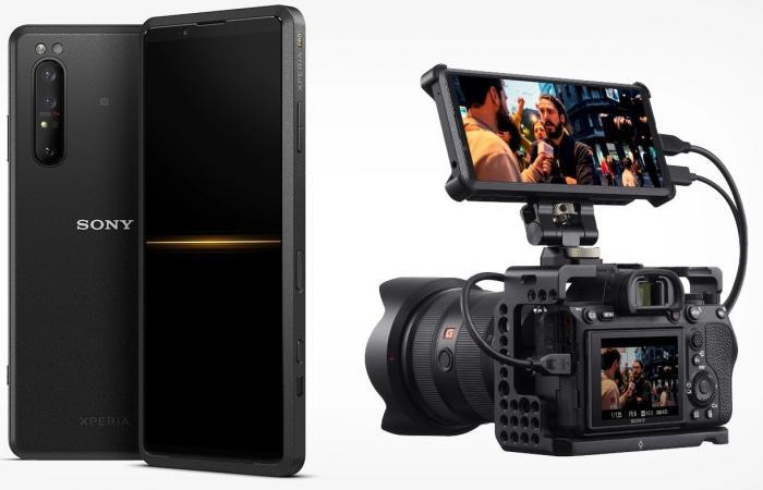 5 أشياء يمكنك شراؤها بدلًا من هاتف سوني Xperia Pro الباهظ التكلفة