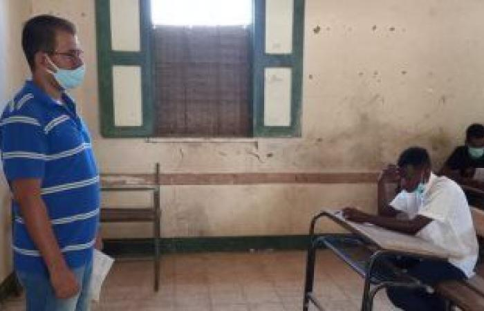 السودان يسجل 69 إصابة جديدة و17 وفاة بفيروس كورونا