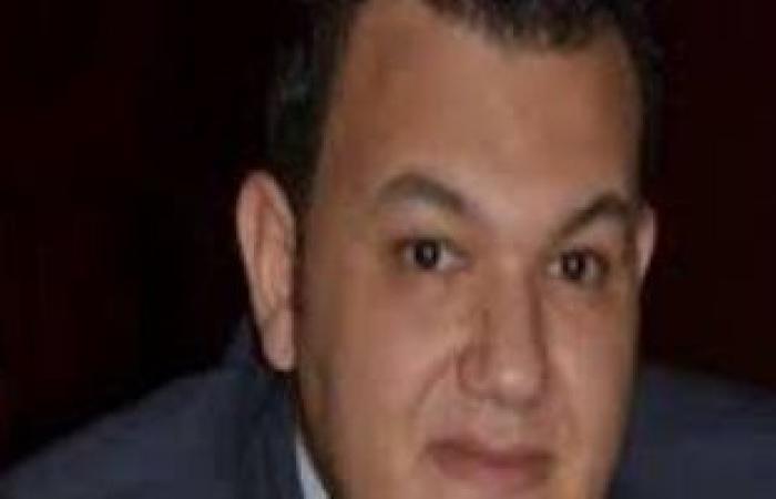 النائب أحمد مقلد يكشف كيف يتعامل نواب التنسيقية فى مجلس النواب؟