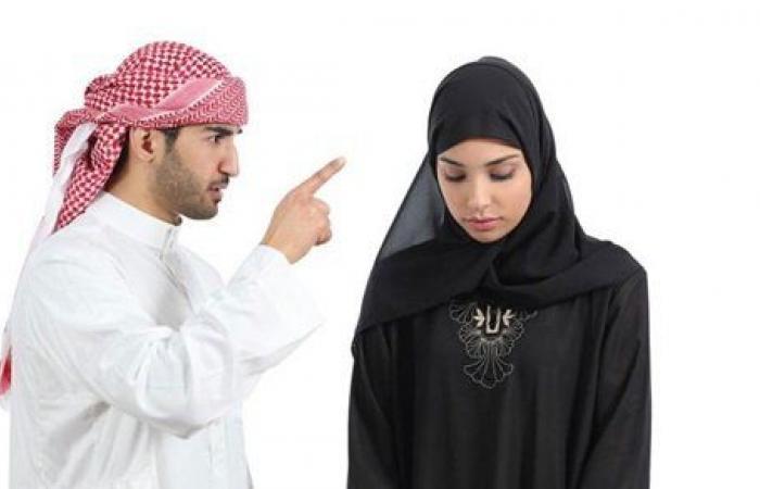 ما حكم الشرع في الزوج الذي يهجر زوجته لفترة طويلة ؟.. أمين الفتوى يجيب