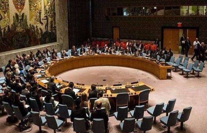 بسبب تباين الآراء.. مجلس الأمن يفشل في إصدار بيان بشأن انقلاب ميانمار
