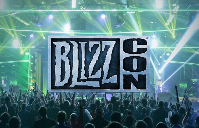 العرض الدعائي لحدث BlizzConline 2021 يعدكم بإعلانات ملحمية