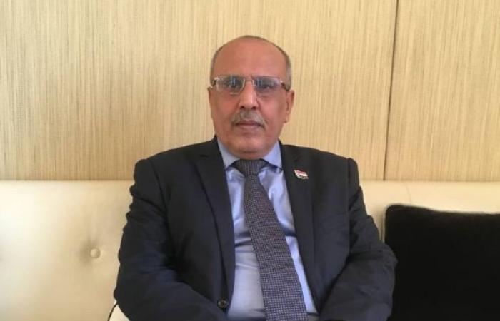 المجلس الانتقالي: نطالب بحق تقرير المصير وما بعد اتفاق الرياض ليس كما قبله