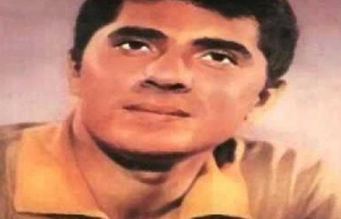 منافس هاني شاكر| في ذكرى رحيله.. حادث مأساوي يؤدي لوفاة عبد اللطيف التلباني