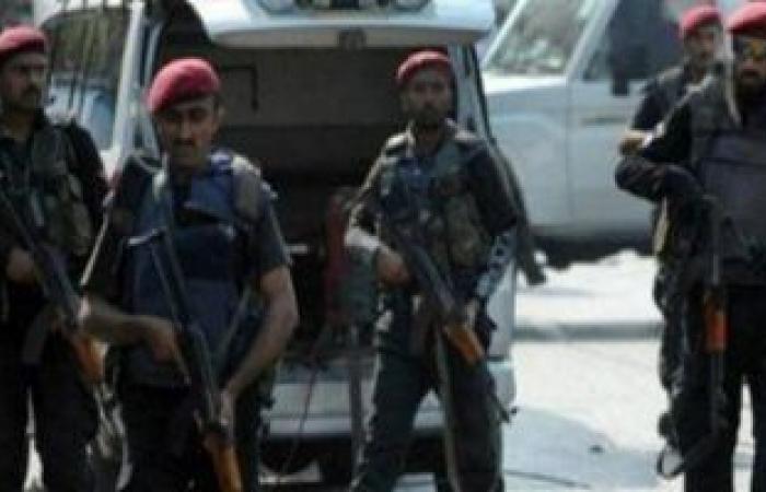 متهم بالهجوم على سفارة الإمارات بإثيوبيا: خططنا لتنفيذ هجوم مماثل بالسودان