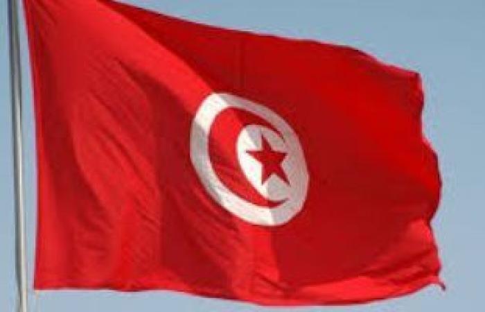 الاتحاد التونسى للشغل: البلاد وصلت إلى حافة الكارثة ولا إرادة سياسية للإنقاذ