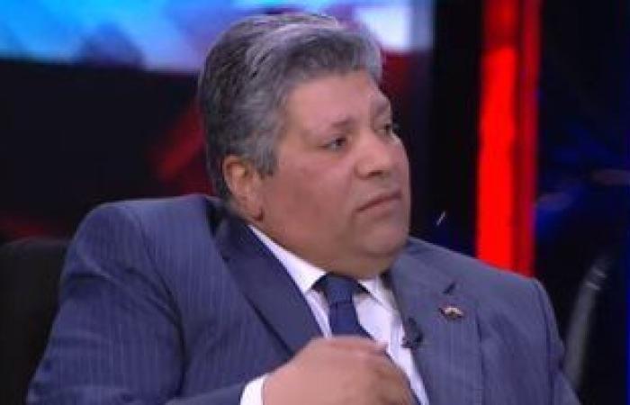 """خالد قاسم: 64 % من المستفيدين من صندوق التنمية المحلية """"سيدات"""""""