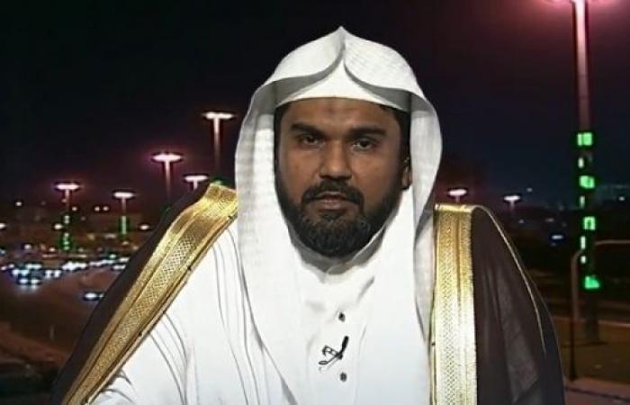 فيديو.. ولي أمر فتاة يتنازل عن مهر ابنته مقابل تحجيجها ووالدتها وأخواتها