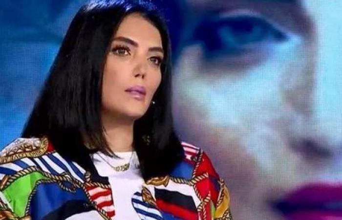 رانيا محمود ياسين تكشف تفاصيل الحالة الصحية لحورية فرغلي