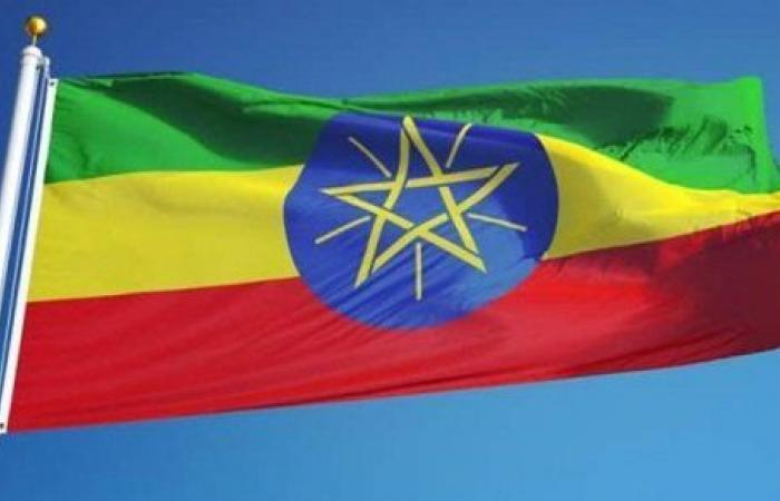 إثيوبيا تعلن إحباط هجومين على سفارة الإمارات في أديس أبابا والسودان