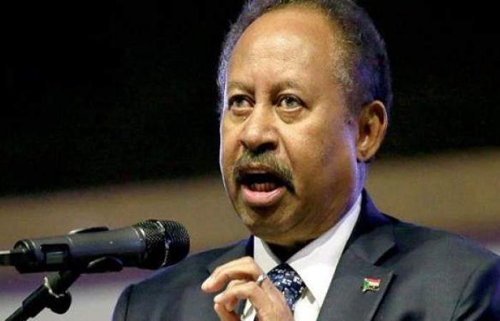 تأجيل إعلان حكومة السودان للإثنين.. ومصادر تكشف مرشحي الدفاع والداخلية