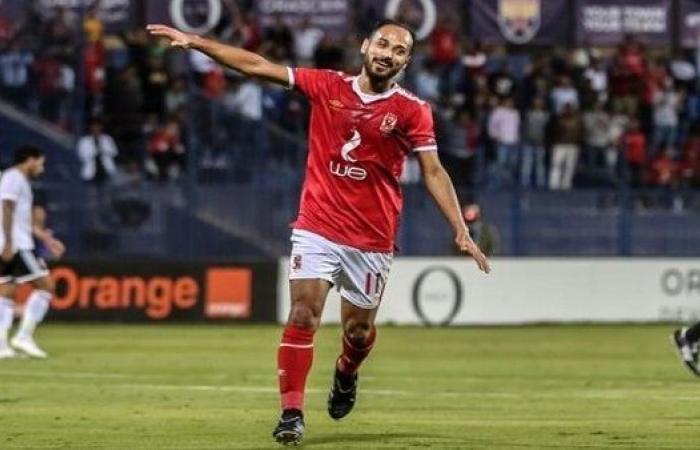 اتهمه بالمنشطات.. وليد سليمان يقاضي محلل بقناة الزمالك