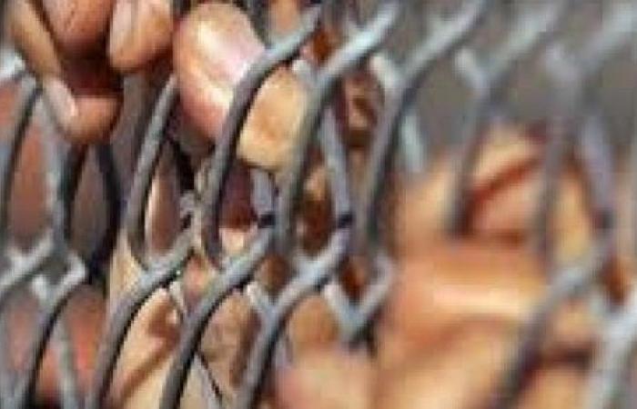 حبس شخص لتنقيبه عن الآثار أسفل منزله في الجمالية