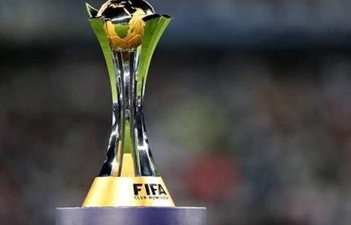 الفيفا يقرر إجراء 6 تغييرات بمونديال الأندية والوصول للملعب قبل المباراة بساعة ونصف