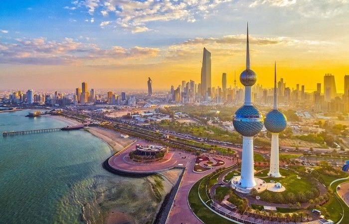 الكويت تبيع موجوداتها لـ «السيادي» لتفادي «أزمة سيولة»